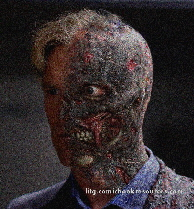 TWO-FACE background02