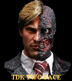 two-face  link03